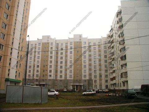 Продажа квартиры, Ул. Южнобутовская - Фото 2