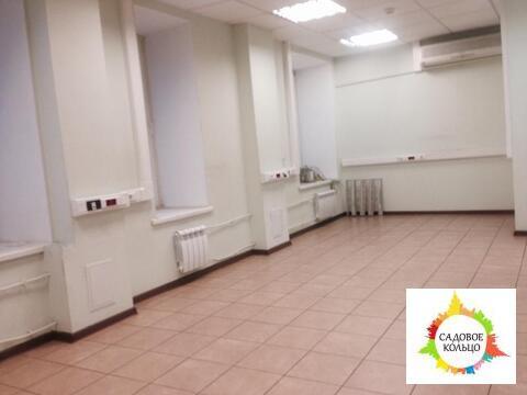 Офисные помещения в БЦ площадью от 34 кв - Фото 5