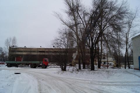 Продажа офиса, Липецк, Ул. 9 Мая - Фото 3