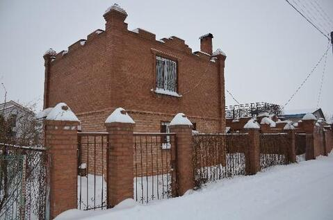 Продажа дома, Подстепки, Ставропольский район, Приморское - Фото 5