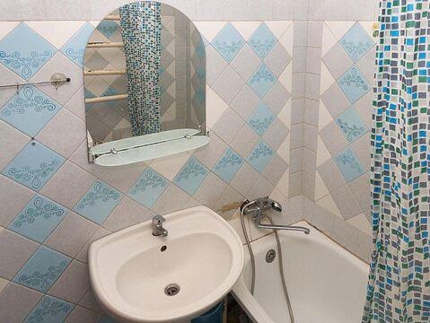 Продается квартира г Краснодар, ул Севастопольская, д 9 - Фото 5
