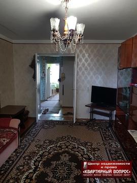 Продам не дорого 3х комнатную квартиру - Фото 2