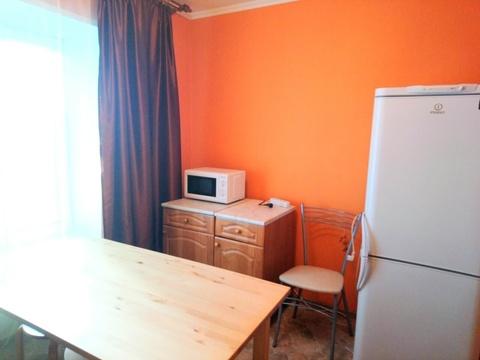 Сдам квартиру в корп 1015 Зеленоград - Фото 2