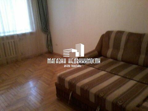 Сдается 2-х комн.квартира на Горный по ул.Карашаева, общ.пл.45 кв.м,1/5 . - Фото 1