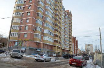 Продажа псн, Иваново, Ул. Ванцетти - Фото 1