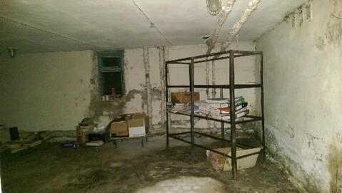 Продажа торгового помещения, Тольятти, Ул. Белорусская - Фото 5