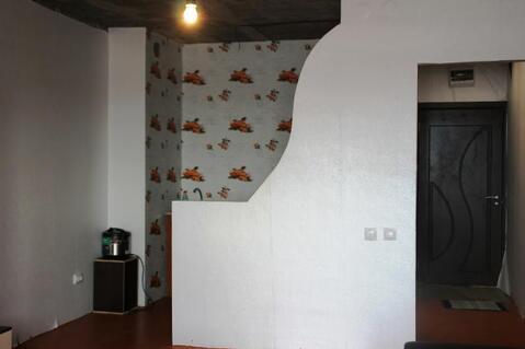 Продажа квартиры, Улан-Удэ, Ул. Смолина - Фото 4