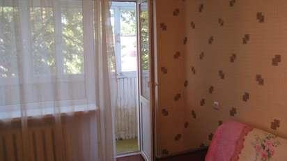 Аренда квартиры, Белгород, Николая Чумичова улица - Фото 1