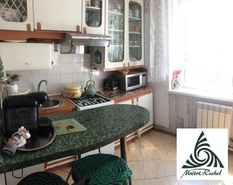 Сдам 2-к квартиру на Приборостроителей 2 - Фото 1