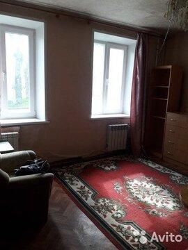 1-к квартира, 32 м, 1/2 эт. - Фото 2