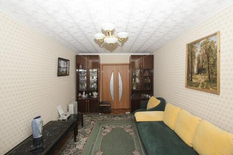 Продается 3х-комн. квартира, ул. Крылова, 43 - Фото 5