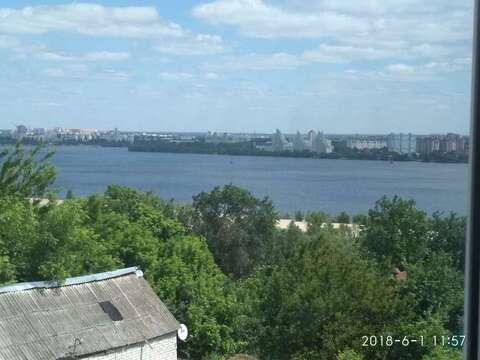 Продажа таунхауса, Воронеж, Ул. Белостокская - Фото 4
