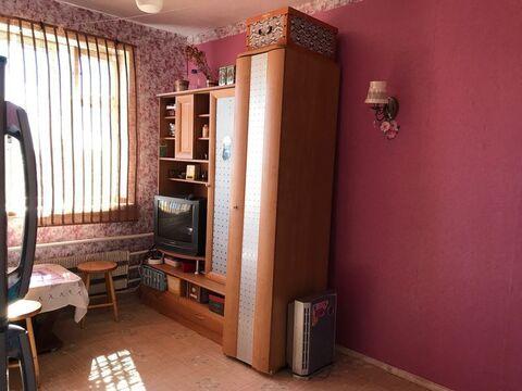 Комната в 3х комн. квартире, г. Дмитров ул. Маркова д. 41 - Фото 3