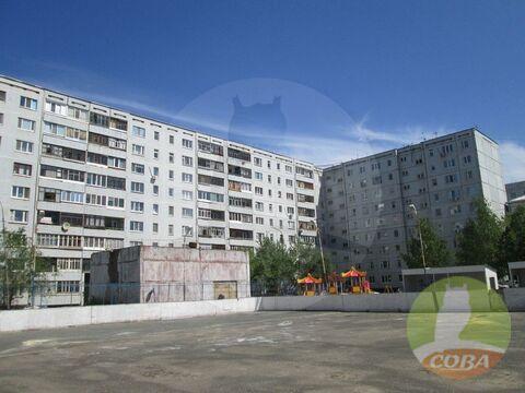 Аренда квартиры, Тюмень, Ул. 30 лет Победы - Фото 2