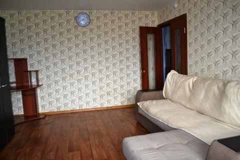 Сдам 2-к квартиру в за 13 всё вкл - Фото 4