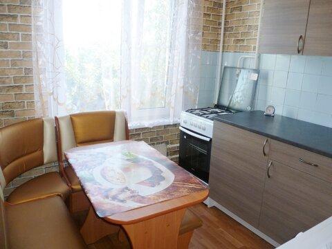 Сдается на длительный срок 1-к квартира Раменское, Красноармейская, 19 - Фото 3