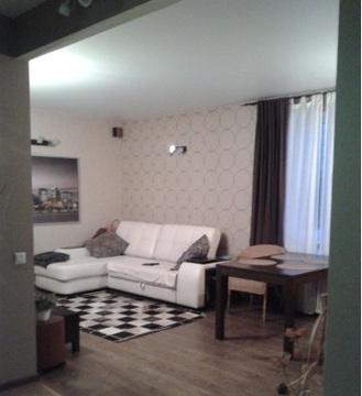 Продается 3-комнатная квартира 88.8 кв.м. на ул. Сиреневый бульвар - Фото 1