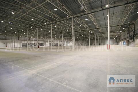 Аренда помещения пл. 1400 м2 под склад, аптечный склад, производство, . - Фото 2