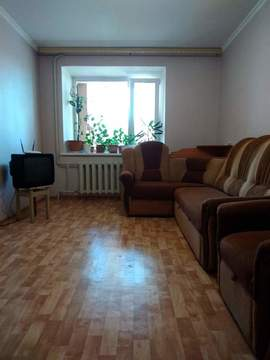 Продам 2-комнатную квартиру Артилерийская - Фото 3
