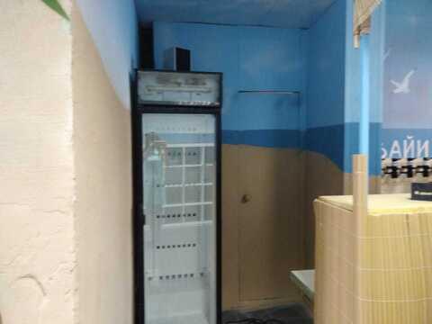 Продаётся коммерческое помещение, оборудованное под пивбар - Фото 5