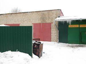 Продажа гаража, Кострома, Костромской район, Ул. Костромская - Фото 2