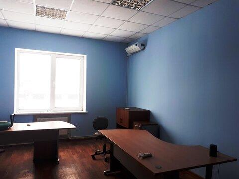 Сдам офис 26 кв.м. - Фото 2
