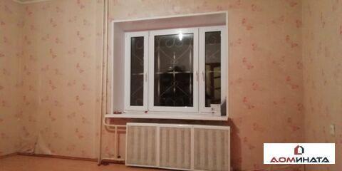Продажа квартиры, м. Купчино, Малиновская ул. - Фото 3