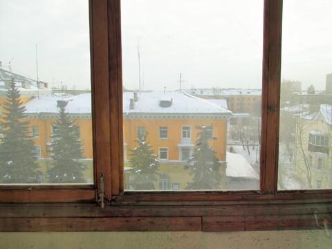 Нахимова 2 - Фото 5