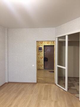 Продам 2-к квартиру, Иркутск город, улица Пискунова 142/1 - Фото 1