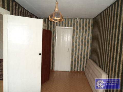 2-комнатная квартира на 4 этаже в п.Сычево Волоколамского р-на - Фото 4