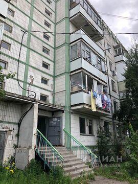 Продажа квартиры, Галкино, Хабаровский район, Ул. Мира - Фото 1