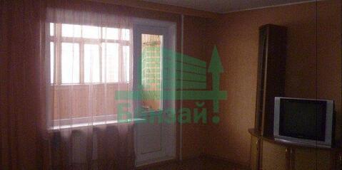 Аренда квартиры, Тюмень, Ул. Газовиков - Фото 2
