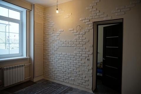 Квартира формата таунхаус в ЖК Мечта - Фото 2