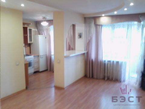 Квартира, ул. Малышева, д.109 - Фото 3