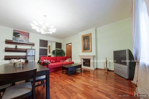 Vip апартаменты посуточно - Фото 3