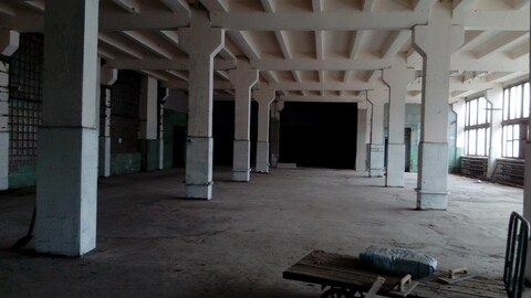Сдаем в аренду производственные помещения до 3600 кв.м. - Фото 5