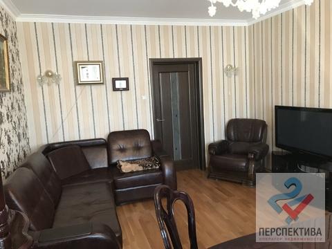 Продается отличная 3 комн.общ.пл.92,3 в новом доме в центре Подольска - Фото 3