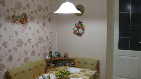 Продам дом 70 кв.м. в Орджоникидзевском районе - Фото 5