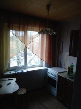 2-к.квартира около дк Октябрь - Фото 5