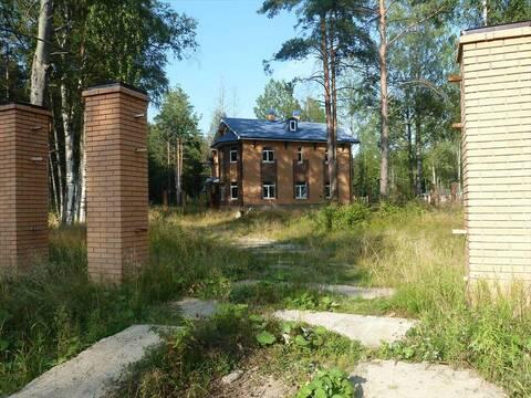 Продам дом. Зеленогорск г. - Фото 5
