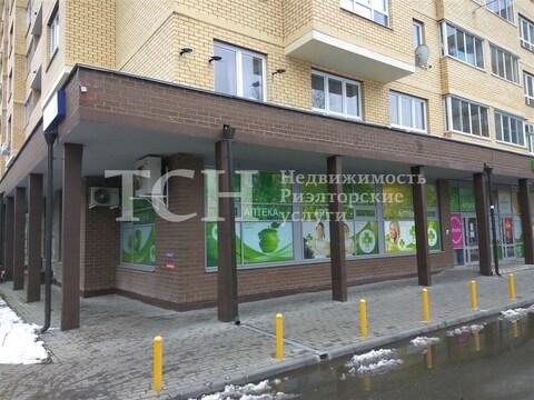 Псн, Мытищи, ул Институтская 2-я, 14 - Фото 1