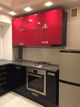 Продам квартиру из двух комнат по улице Полярные Зори дом 21 корпус 2 - Фото 2
