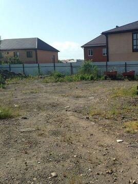 Продается земельный участок Респ Адыгея, Тахтамукайский р-н, пгт . - Фото 3
