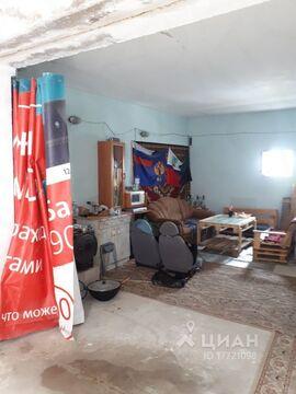 Продажа гаража, Белгород, Ул. Нагорная - Фото 2