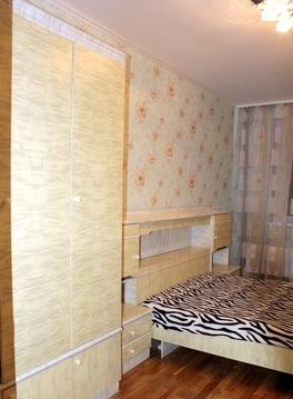 Сдается двухкомнатная квартира в Кушве - Фото 4