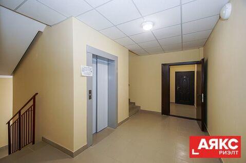 Продается квартира г Краснодар, ул Московская, д 154 - Фото 1