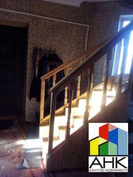Дома, дачи, коттеджи, ул. 8 Марта, д.1 - Фото 4