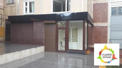 Предлагается в продажу торговое помещение на первом этаже жилого дома - Фото 2