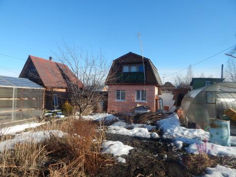 Объявление №49782114: Продажа дома. Екатеринбург