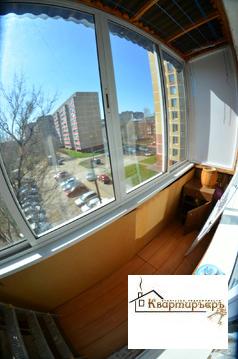 Сдаю 1 комнатную квартиру в Подольске кинотеатр Родина - Фото 3